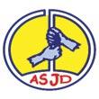 Logo mutuelle d'appui et de soutien aux jeunes pour le développement