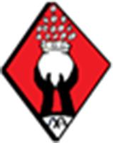 Logo mutuelle akwaba - épargne - crédit - tontine