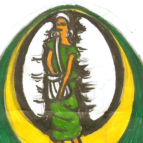 Logo promofinance, mutuelle d'épargne et de crédit