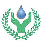 Logo coopérative d'épargne et de crédit grâce plus