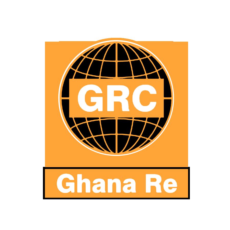 Logo ghana reinsurance company limited